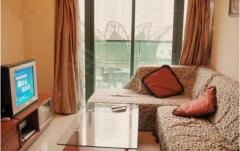 本人现在有房对外出租,自家房屋,干净整洁,里面都配了必要家电