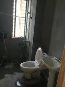 华府庄园简装两房有基本设施900房东包物业 有钥匙!
