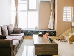 整租,花园新村,1室1厅1卫,40平米
