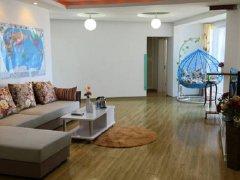 文景名苑,房主直租,价格实惠,1室1厅,拎包入住,押一付一