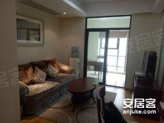 广益五洲国际 哥伦布家乐福旁 精装一房 看房方便 舒适温馨