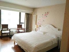 整租,泰和领秀城,2室2厅1卫,90平米,