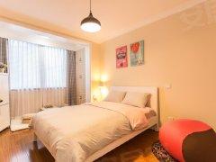 整租,望景湾,1室1厅1卫,57平米