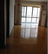 太白立交凯旋城二居室93平精装修空房,居住办公都可以