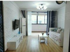 整租,阳光华庭,2室1厅1卫,70平米,