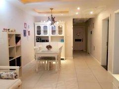 富丽家园,房主直租,价格实惠,1室1厅,拎包入住,押一付一