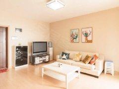 整租,金禾旺族家园,2室1厅1卫,60平米,押一付一