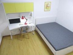 整租,裕民小区,2室2厅1卫,96平米