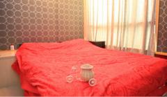 安馨小区,1室1厅1卫,40平米