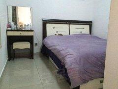整租,平安南区,1室1厅1卫,50平米,