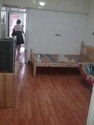 浦东南路1466弄爱建大楼1房厅精装出租
