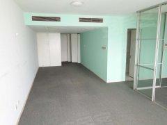 国贸建外SOHO东区商务楼小面积101平米2万就租可注册