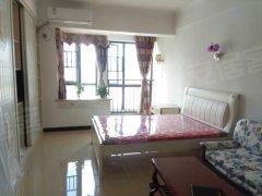 整租,南馨园小区,1室1厅1卫,43平米
