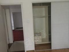 临沂二中清华园小区电梯新房3室2厅2卫多套低价房源出租!