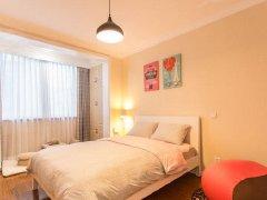 整租,银山小区,1室1厅1卫,45平米