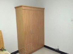 祥荣荔树湾 1700元 1室0厅1卫 普通装修,楼层佳,看房