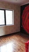 金水路地铁口曼哈顿大观国际旁银基王朝朝南精装两房全齐拎包入住