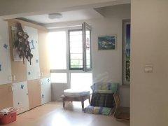 整租,恒盛花园,1室1厅1卫,52平米,
