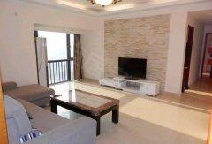 整租,白洋名筑,1室1厅1卫,50平米