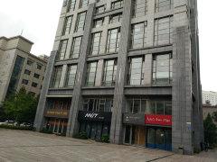 南屏街片区五一路中段1室1厅 豪华装修 全套家具家电出租