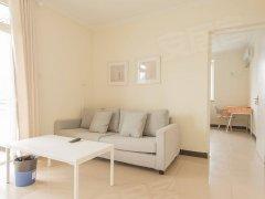 整租,适合过渡,解决一时住房需求,看了决不后悔。