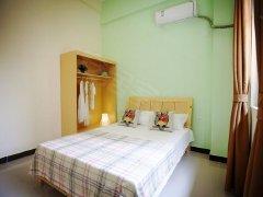 整租,东进小区,1室1厅1卫,45平米
