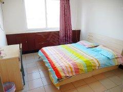整租,光彩小区,2室2厅1卫,105平米