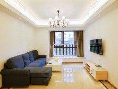整租,东山小区,1室1厅1卫,45平米