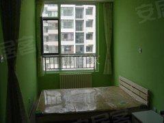 市政府旁精准一室厅卧分离多套优质房源
