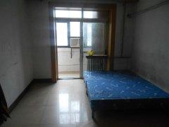 草场街小学片内 两居室 黄金3楼 南北通透 暖气 真实图片
