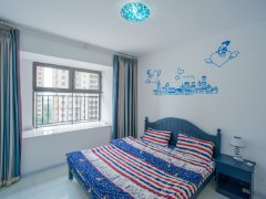 整租,东湖小区,2室2厅1卫,102平米