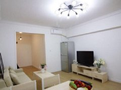 整租,碧桂园,1室1厅1卫,45平米