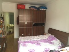 潍坊二村 精装两室 带地暖 紧邻地铁4.6号线浦电站