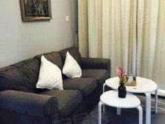 整租,志高国际,2室2厅1卫,96平米