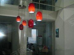 红旗街南湖亿隆富贵名苑 出租50平米 精装修一室 价格便宜