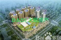 1200一个月含物业费精装全家具家电宝龙公寓永辉超市急租