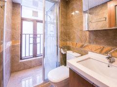 整租,滨城馨和花园,3室2厅1卫,128平米