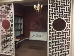 十字街华龙国际城写字楼出租