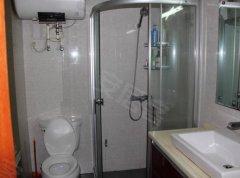 合租,蒙银小区,3室1厅2卫,106平米