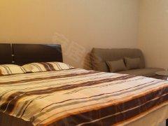 整租,红玉小区,1室1厅1卫,42平米