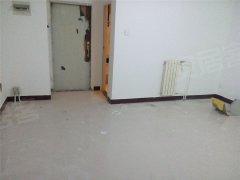 诚基大厦 装修好 大一室 耀华片 低楼层 看房方便