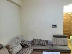 樟树湾小区 [贵池-贵池 中央广场后面]2室1厅1卫,75平