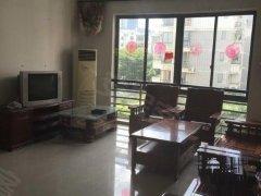 汉庭花园 2800元 3室1厅2卫 精装修,家具家电齐全楼层