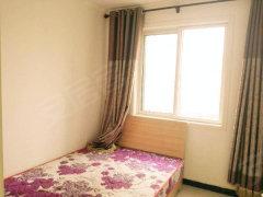 整租,汇鑫花园,1室1厅1卫,41平米