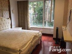都市森林3室2厅2卫精装房东自住首租外有多套多户型出租