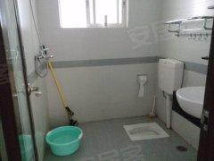 锦绣华景小区管理、三居室家私电器全齐、仅租3000元!