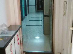地铁旁精装电梯1房低价出租,好房子不等人!!