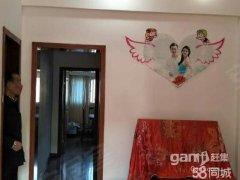 武陵文化宫附近 2室2厅80平米 精装修 1000元/月