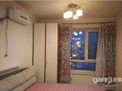 云峰街地铁口 学校旁 小两室 精装 出租