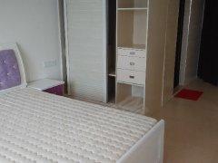 世纪风情三期全新一室一厅 家电齐全拎包入住 随时看房